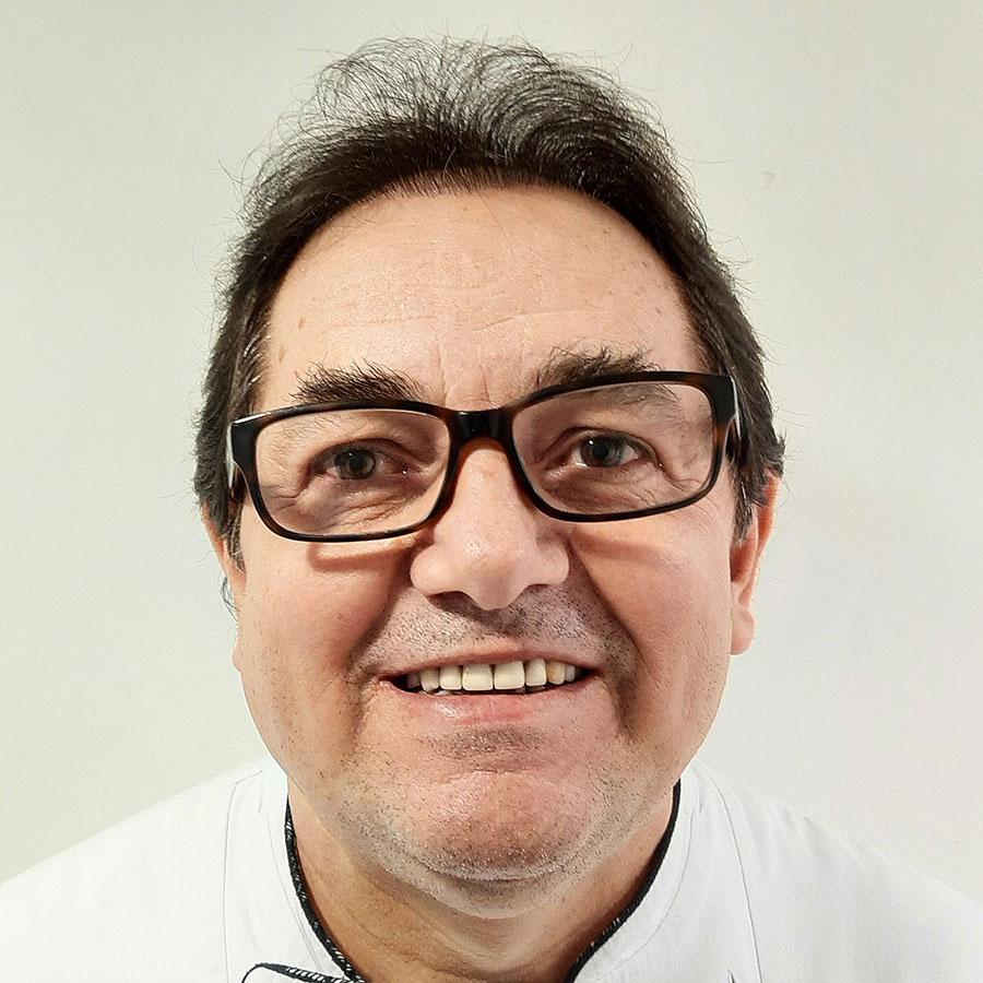 André Nrecaj